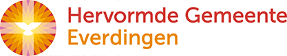 Hervormde Gemeente Everdingen Logo
